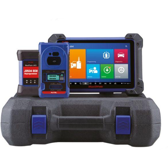 Autel MaxiIM IM608 Pro