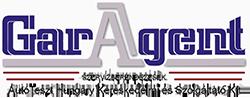 GarAgent Autóteszt Hungary Kft