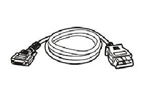 OBD II kábel